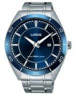 zegarek  Lorus RH965GX9