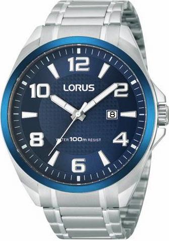 RH967CX9 - zegarek męski - duże 3