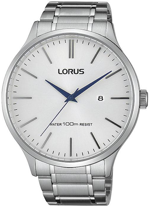 Zegarek Lorus RH967FX9 - duże 1