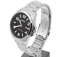 Zegarek męski Lorus sportowe RH969CX9 - duże 3