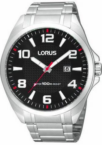 Lorus RH969CX9 Sportowe