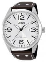 Zegarek męski Lorus klasyczne RH969DX9 - duże 1