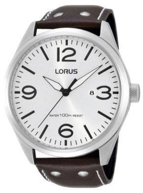 RH969DX9 - zegarek męski - duże 3