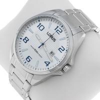Zegarek męski Lorus sportowe RH971CX9 - duże 2