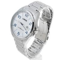 Zegarek męski Lorus sportowe RH971CX9 - duże 3