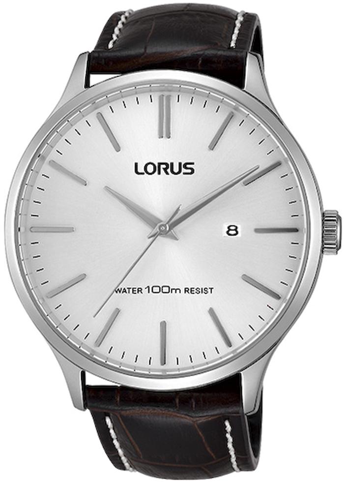 Lorus RH971FX9 Klasyczne