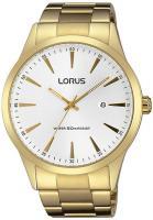zegarek  Lorus RH972FX9