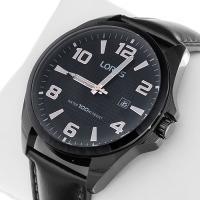 Zegarek męski Lorus sportowe RH973CX9 - duże 2