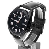 Zegarek męski Lorus sportowe RH973CX9 - duże 3