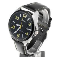 Zegarek męski Lorus sportowe RH975CX9 - duże 3