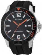 zegarek męski Lorus RH979DX9