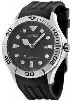 zegarek męski Lorus RH981DX9