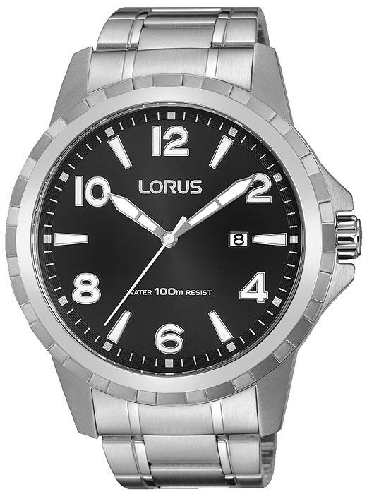 RH981FX9 - zegarek męski - duże 3