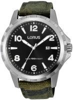 zegarek  Lorus RH987FX9