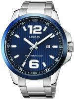 zegarek męski Lorus RH989EX9
