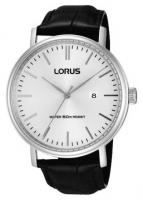Zegarek męski Lorus klasyczne RH991DX9 - duże 1