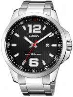 zegarek  Lorus RH991EX9