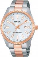 zegarek męski Lorus RH992DX9