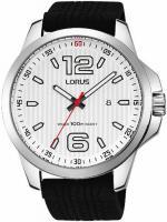 zegarek męski Lorus RH993EX9