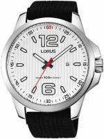 zegarek  Lorus RH993EX9