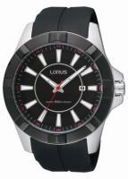 Zegarek męski Lorus sportowe RH995CX9 - duże 1