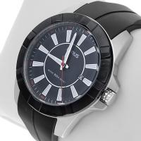 Zegarek męski Lorus sportowe RH995CX9 - duże 2
