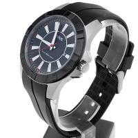 Zegarek męski Lorus sportowe RH995CX9 - duże 3