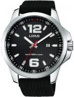 zegarek męski Lorus RH995EX9