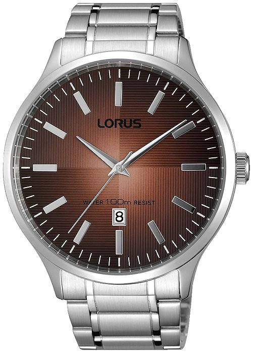 RH997FX9 - zegarek męski - duże 3