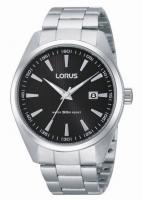zegarek  Lorus RH999CX9