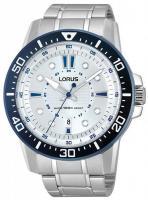 zegarek męski Lorus RH999DX9
