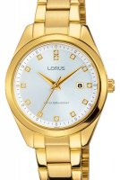 zegarek  Lorus RJ242BX9