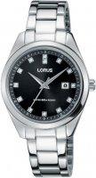 zegarek Lorus RJ243BX9