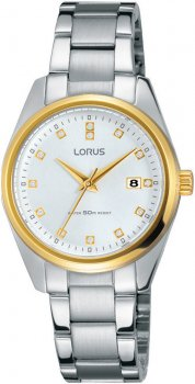 zegarek  Lorus RJ246BX9