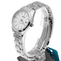Zegarek damski Lorus klasyczne RJ247AX9 - duże 3