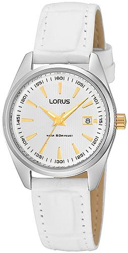 Zegarek Lorus RJ249AX9 - duże 1