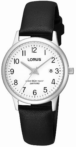 Lorus RJ251AX9 Klasyczne