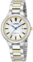 Zegarek damski Lorus fashion RJ261AX9 - duże 1