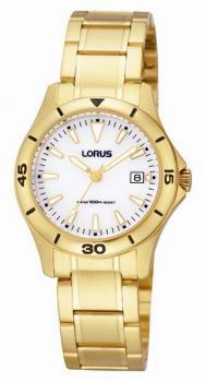 Lorus RJ268AX9