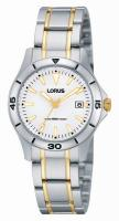 Zegarek damski Lorus fashion RJ269AX9 - duże 1