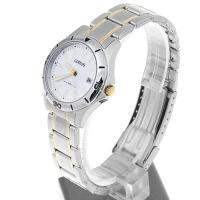 Zegarek damski Lorus fashion RJ269AX9 - duże 3