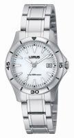 zegarek Lorus RJ271AX9