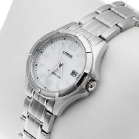 Zegarek damski Lorus fashion RJ277AX9 - duże 2