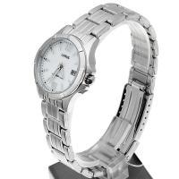 Zegarek damski Lorus fashion RJ277AX9 - duże 3