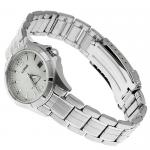 Zegarek damski Lorus fashion RJ277AX9 - duże 4