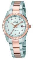 Zegarek damski Lorus klasyczne RJ280AX9 - duże 1