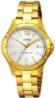 zegarek Lorus RJ294AX9