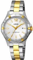 zegarek Lorus RJ296AX9