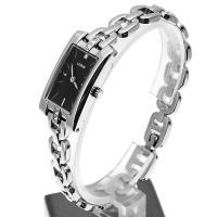 Zegarek damski Lorus biżuteryjne RJ455BX9 - duże 3