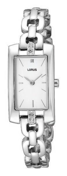 Zegarek Lorus RJ457BX9 - duże 1